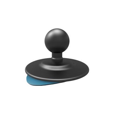 https://www.lacasadelgps.com/1022-thickbox_default/fijacion-ram-autoadhesiva-con-bola-de-1-para-scooter-y-salpicadero.jpg