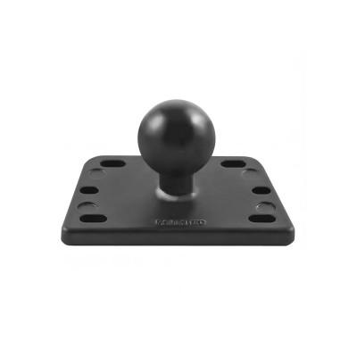 https://www.lacasadelgps.com/1042-thickbox_default/fijacion-ram-universal-para-deposito-de-liquido-de-frenos-con-bola-central-de-1.jpg