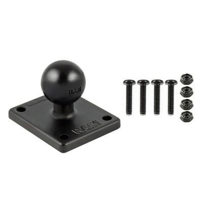 https://www.lacasadelgps.com/1116-thickbox_default/base-cuadrada-ram-amps-metalica-con-bola-de-1-y-4-tornillos-para-montana-y-otros.jpg