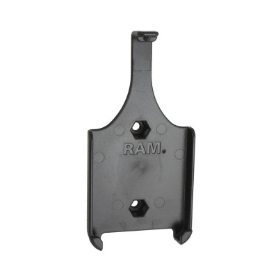 https://www.lacasadelgps.com/1136-thickbox_default/cuna-ram-para-iphone-se-5-y-5s.jpg