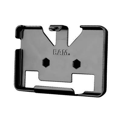 https://www.lacasadelgps.com/1166-thickbox_default/cuna-ram-para-nuvi-1400-series.jpg