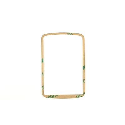 https://www.lacasadelgps.com/1920-thickbox_default/adhesivo-de-doble-cara-para-la-pantalla-del-garmin-edge-520.jpg