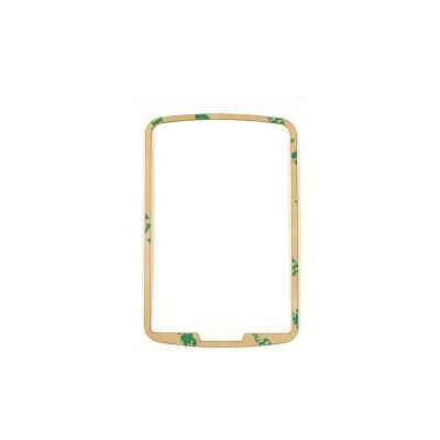 https://www.lacasadelgps.com/1922-thickbox_default/adhesivo-de-doble-cara-para-la-pantalla-del-garmin-edge-820.jpg