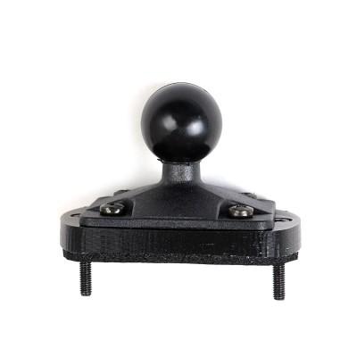 https://www.lacasadelgps.com/2054-thickbox_default/fijacion-deposito-liquido-frenos-para-yamaha-t-max-500-530-majesty-400-y-otras-con-bola-1.jpg