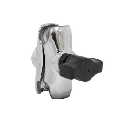 https://www.lacasadelgps.com/207-thickbox_default/brazo-corto-metalico-cromado-de-2-para-bolas-de-1.jpg
