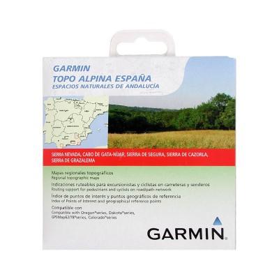 https://www.lacasadelgps.com/2225-thickbox_default/garmin-topo-alpina-espana-espacios-naturales-de-andalucia.jpg