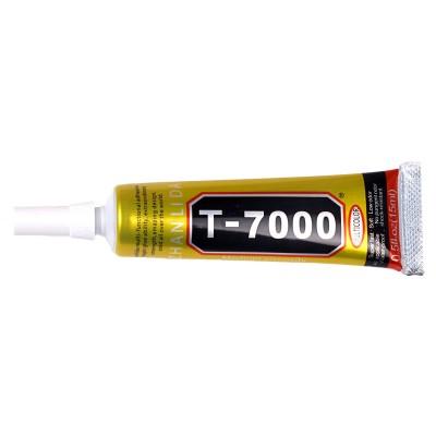 https://www.lacasadelgps.com/2917-thickbox_default/pegamento-t-7000-negro-multi-usos-para-electronica-y-bricolaje-15ml.jpg