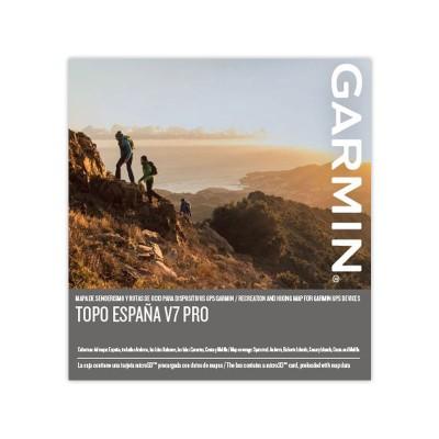 https://www.lacasadelgps.com/2987-thickbox_default/cartografia-garmin-topo-espana-v7-pro.jpg