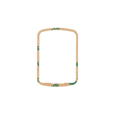 https://www.lacasadelgps.com/2990-thickbox_default/adhesivo-de-doble-cara-para-la-pantalla-del-garmin-edge-130.jpg