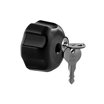 https://www.lacasadelgps.com/3041-thickbox_default/palomilla-ram-de-seguridad-con-llave.jpg