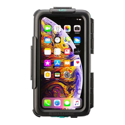 https://www.lacasadelgps.com/3093-thickbox_default/caja-waterproof-ultimate-addons-para-iphone-11-pro-max.jpg