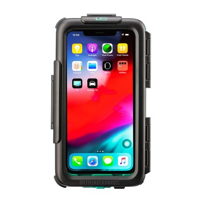 https://www.lacasadelgps.com/3097-thickbox_default/caja-waterproof-ultimate-addons-para-iphone-11-y-xr.jpg