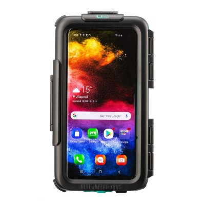 https://www.lacasadelgps.com/3107-thickbox_default/caja-waterproof-ultimate-addons-para-galaxy-s10.jpg