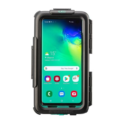 https://www.lacasadelgps.com/3110-thickbox_default/caja-waterproof-ultimate-addons-para-galaxy-s10.jpg