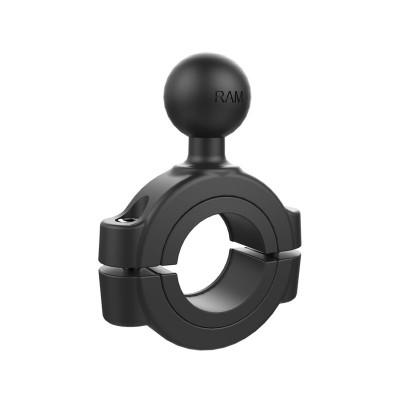 https://www.lacasadelgps.com/3139-thickbox_default/fijacion-ram-de-abrazadera-con-bola-de-1-para-tubos-grandes-286cm-381cm.jpg