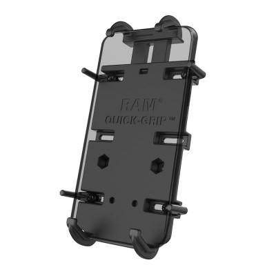 https://www.lacasadelgps.com/3165-thickbox_default/cuna-ram-universal-quick-grip-xl-ajustable-para-smartphone-de-6.jpg