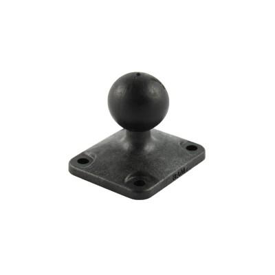 https://www.lacasadelgps.com/3284-thickbox_default/base-cuadrada-ram-amps-de-plastico-con-bola-de-1-pulgada-para-montana-y-otros.jpg