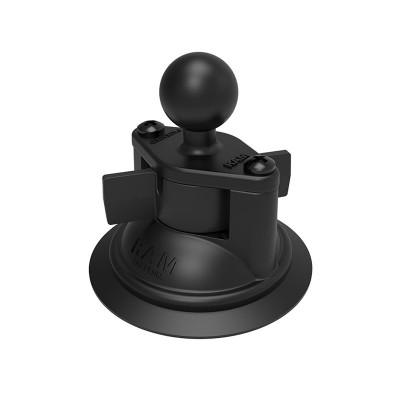 https://www.lacasadelgps.com/3286-thickbox_default/fijacion-ram-de-ventosa-twist-lock-con-base-en-rombo-con-bola-de-1.jpg