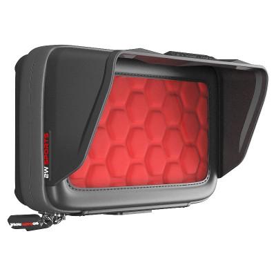 https://www.lacasadelgps.com/3295-thickbox_default/funda-soeasyrider-2w-sports-con-visera-horizontal-y-adaptador-de-bola-de-1-para-smartphone.jpg