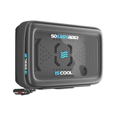 https://www.lacasadelgps.com/3301-thickbox_default/funda-soeasyrider-is-cool-con-ventilacion-y-adaptador-de-bola-de-1.jpg