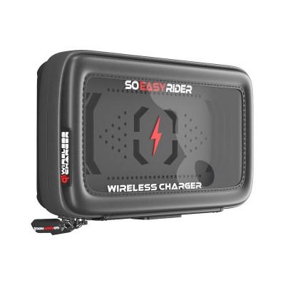 https://www.lacasadelgps.com/3322-thickbox_default/funda-soeasyrider-wireless-charger-con-carga-inductiva-y-adaptador-de-bola-de-1.jpg