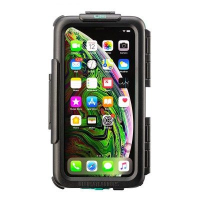 https://www.lacasadelgps.com/3333-thickbox_default/caja-waterproof-ultimate-addons-para-iphone-11-pro.jpg