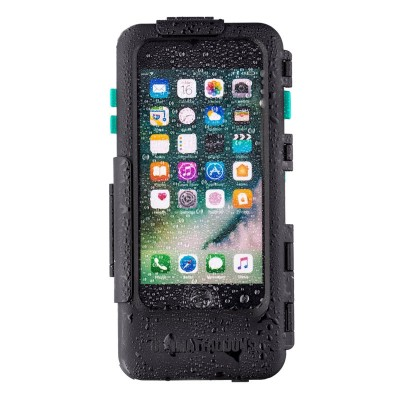 https://www.lacasadelgps.com/3341-thickbox_default/caja-waterproof-ultimate-addons-para-iphone-6-7-y-8.jpg
