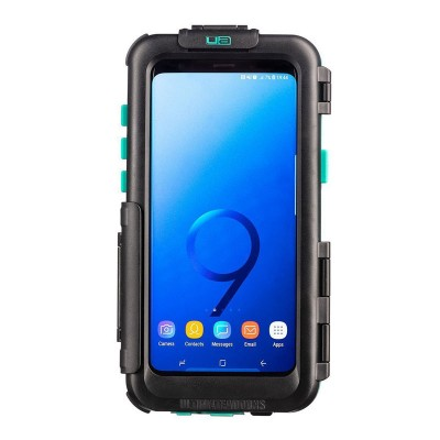 https://www.lacasadelgps.com/3349-thickbox_default/caja-waterproof-ultimate-addons-para-galaxy-s9.jpg