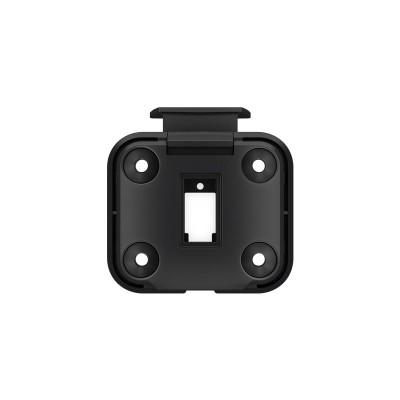 https://www.lacasadelgps.com/3362-thickbox_default/soporte-garmin-amps-de-moto-para-zumo-xt.jpg