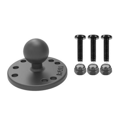 https://www.lacasadelgps.com/3555-thickbox_default/base-redonda-ram-metalica-con-bola-de-1-y-3-tornillos.jpg