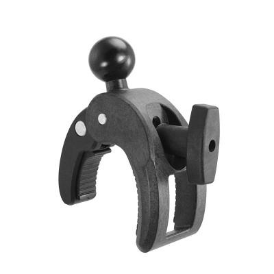 https://www.lacasadelgps.com/3619-thickbox_default/fijacion-arkon-de-pinza-de-plastico-con-palomilla-y-bola-de-1.jpg