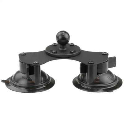 https://www.lacasadelgps.com/3821-thickbox_default/fijacion-ram-metalica-con-2-ventosas-twist-lock-y-base-redonda-con-bola-de-1.jpg