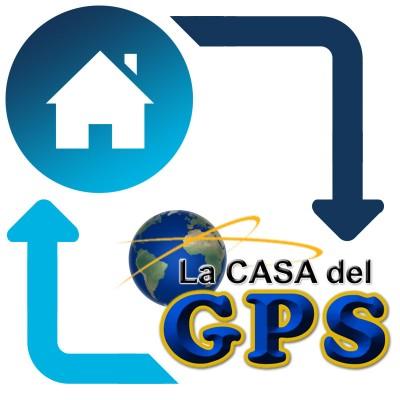 https://www.lacasadelgps.com/4022-thickbox_default/recogidaentrega-en-domicilio-15-reparacion-4840.jpg