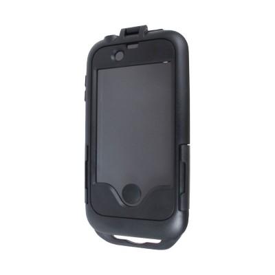 https://www.lacasadelgps.com/569-thickbox_default/caja-impermeable-sheltis-compatible-con-ram-para-iphone-3g-y-3gs.jpg