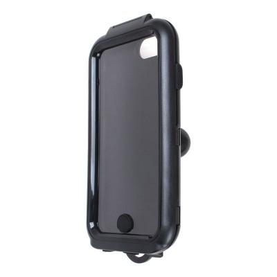https://www.lacasadelgps.com/571-thickbox_default/caja-impermeable-sheltis-compatible-con-ram-para-iphone-6.jpg