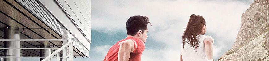 Triatlón y Multi-Sport